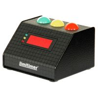 LimiTimer Affichage Podium PSL-20V
