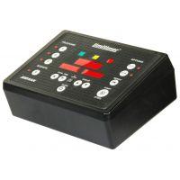 LimiTimer PRO2000 Controller