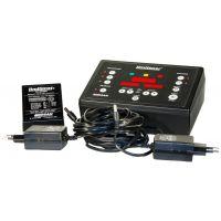 LimiTimer Boitier PRO2000 Bluetooth