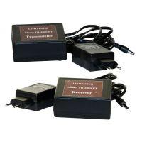 Transmetteur / Récepteur Bluetooth
